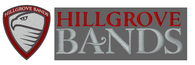 Hillgrove Band Spirit Wear